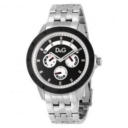 RELOJ D & G DW0604.