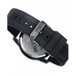 Reloj Mark Maddox HC7125-56.