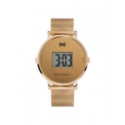 Reloj Mark Maddox MM0118-90.