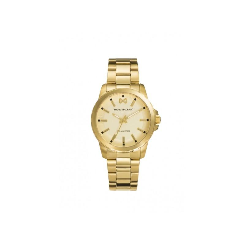 Reloj Mark Maddox MM0115-97.