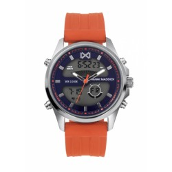 Reloj Mark Maddox HC0110-36.