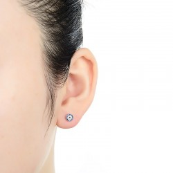 Piercing/Earcuff Plata PIR0490200.
