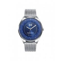 Reloj Mark Maddox HM7115-37.