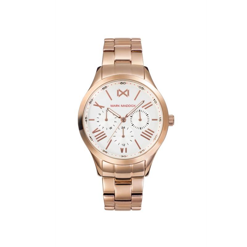 Reloj Mark Maddox MM7123-03.