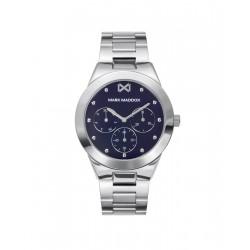 Reloj Mark Maddox MM0117-36.