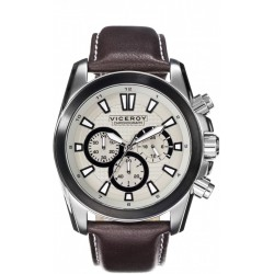 Reloj Viceroy 432345-17.