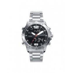 Reloj Viceroy 401179-55.