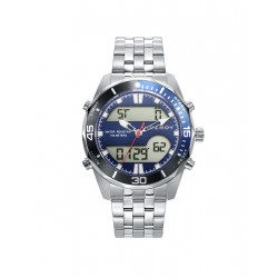 Reloj Viceroy 401197-37.