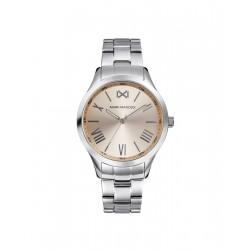 Reloj Mark Maddox MM7122-93.