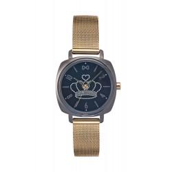 Reloj Mark Maddox MM0101-55.