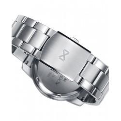 Reloj Mark Maddox HM7129-36.