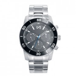 Reloj Mark Maddox HM7130-56.