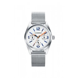 Reloj Viceroy 401103-04.