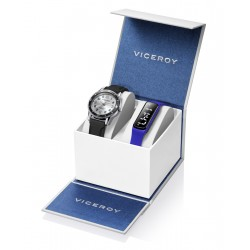 Pack Viceroy 401233-05.