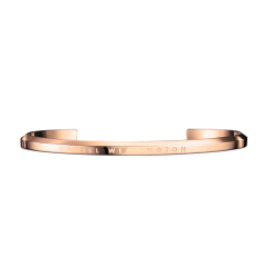PULSERA DANIEL WELLINGTON LARGE DW00400001