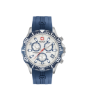 RELOJ SWISS MILITARY HANOWA 643050400103.