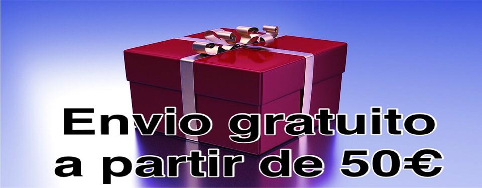 ENVIO GRAT