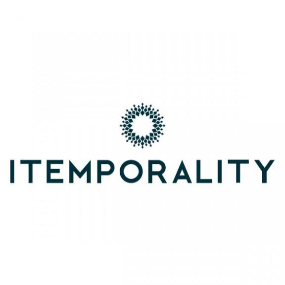Itemporality